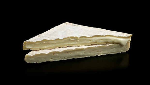 Madelaine - Fromagerie Nouvelle France