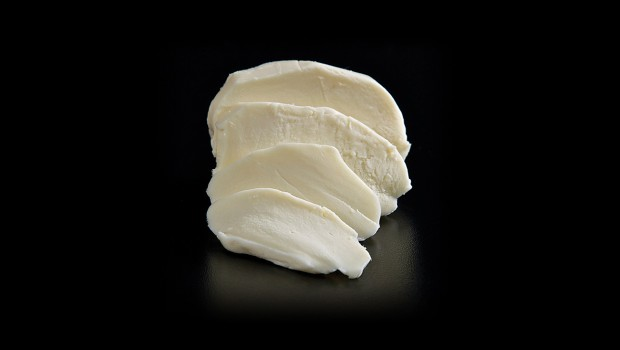 Mozzarella de la Table Ronde - Les Fromagiers de la Table Ronde